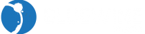 Logo BlueWine Media